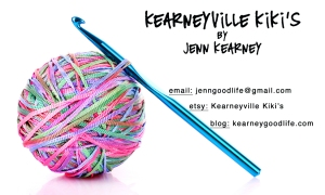KearneyvilleBC_Front